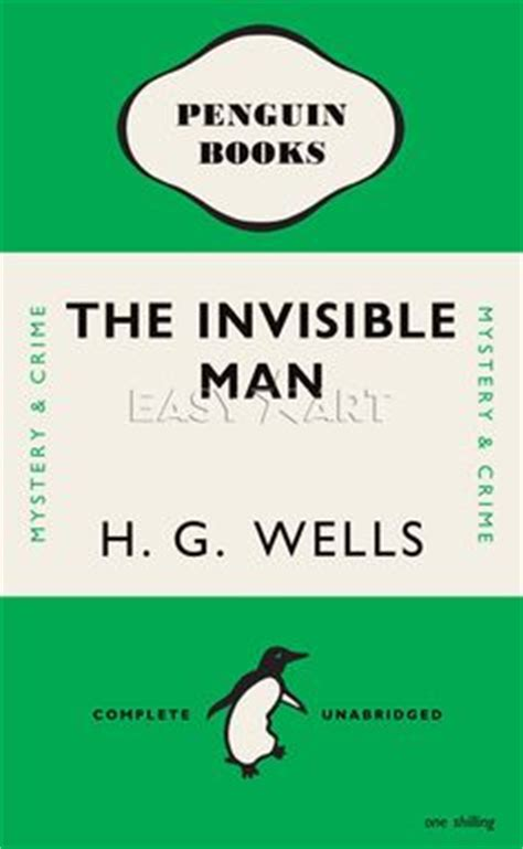 Essay on invisible man - Pay Us To Write Your Essay And