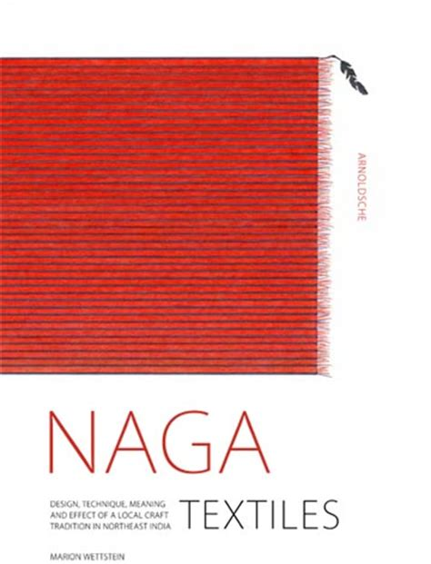 Fashion design thesis pdf